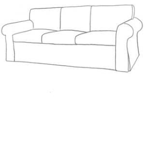 Ektorp-3-sits-ikea-soffa-sofföverdrag