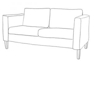 karlstad-soffa-ikea